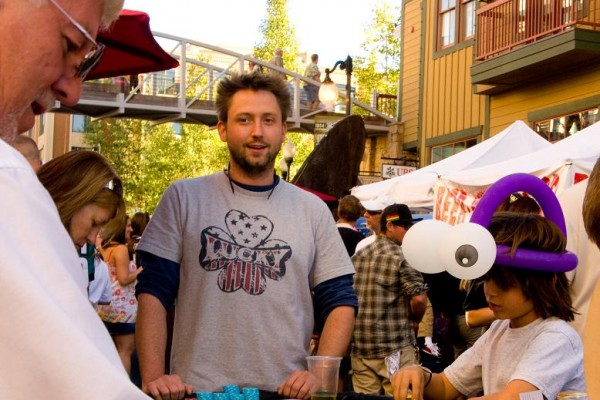 roulette-at-sillyfest-2009F69A6C0B-46B0-48F0-209C-429108C656AF.jpg