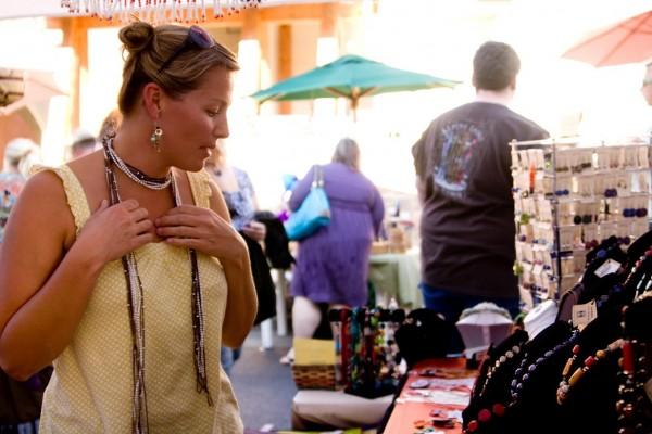 shopping-at-the-market4D917729-9FF8-79A8-630D-499EE4291AFA.jpg