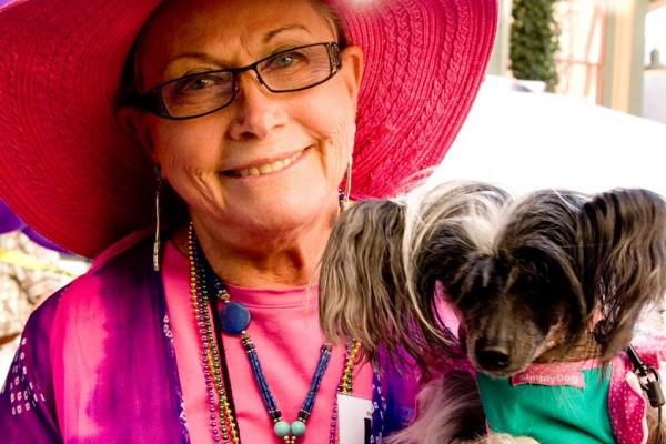 silly-lady-with-dog2C910C08-3259-1CA9-7730-CD495DCB49DF.jpg