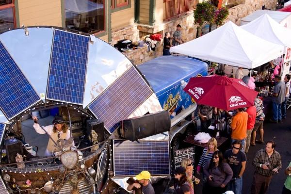 solar-saucer-jamnD1E5F004-76A5-7F2A-BF27-96ED75ACE942.jpg
