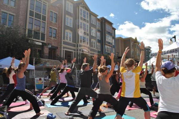 yoga9951164F-B082-7075-BB6D-0FDF48AD233A.jpg