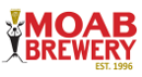 Moab Brewery