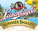 Leinenkugel's Summery Shandy