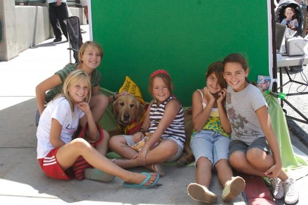 doggie-llama-with-kidsB9D449E7-5EA3-A793-85B2-3C498D5C71AC.jpg