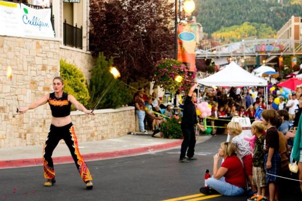 fire-dancers2A422D2B-2849-67E3-2A7C-C6FDF1AF196B.jpg