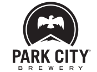 Park City Brewing