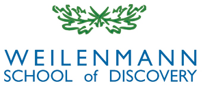 Weilenmann School of Discovery