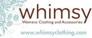 Whimsy Clothing